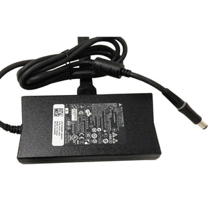 Dell 19.5v 7.7a 150w original power adapter laptop charger