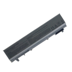 Dell Latitude E6400 Battery