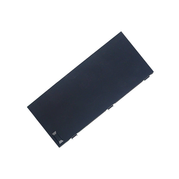 Replacement Notebook Battery for Dell Precision M4700 11.1 Volt Li-ion Laptop Battery