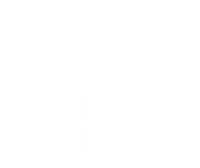 Hygge North