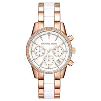 Michael Kors MK6324 Ritz Ladies Watch