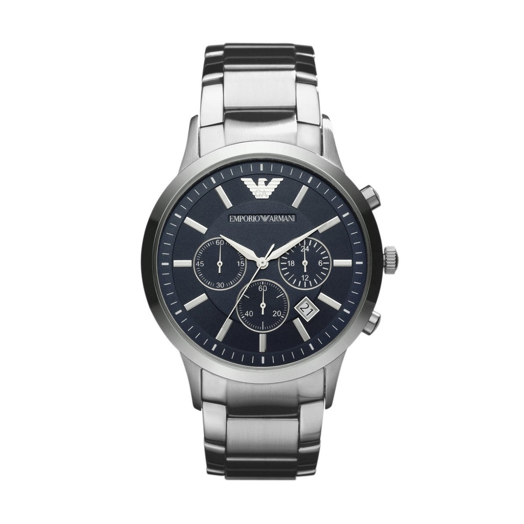 Emporio Armani AR2448 Men's Chronograph Watch