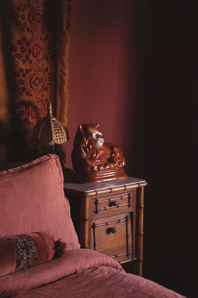Decorative antique shop and online store Bristol