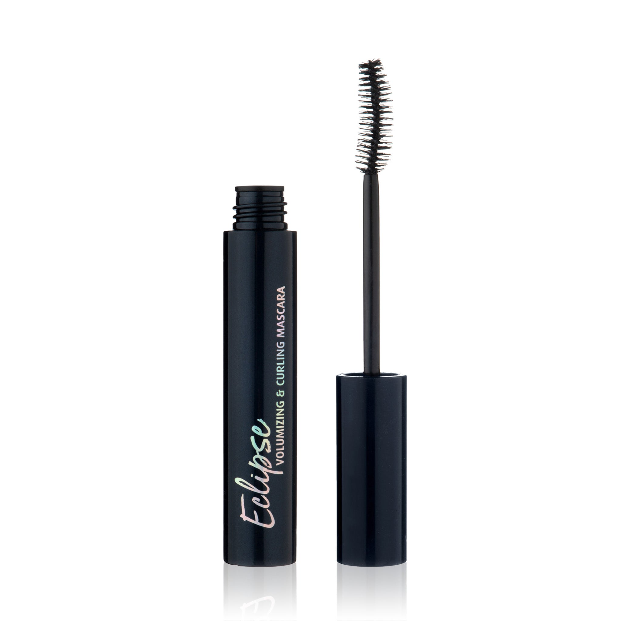 Lune+Aster Eclipse Volumizing & Curling Mascara opened