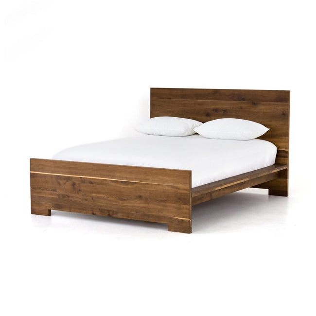 Holland Bed Four Hands Furniture IFAL-008Q