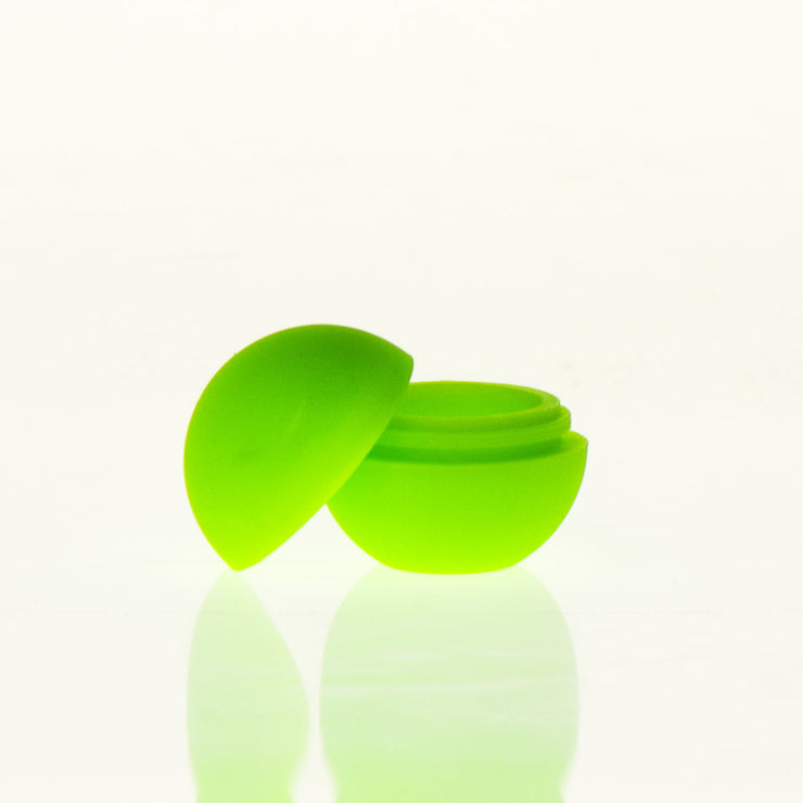 Silicone Container Ball 5.6ml