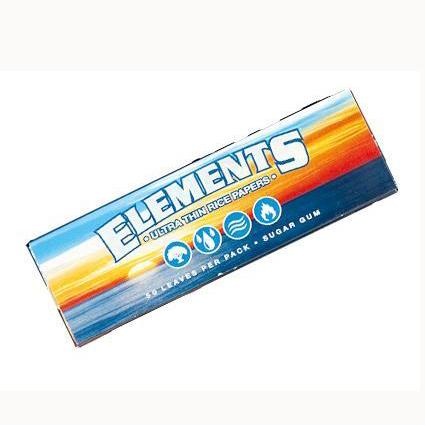 Papers - Elements - $2.00 OFF