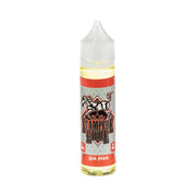 Stampede Rum Punch 60ml
