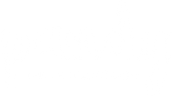 Pandy Protein