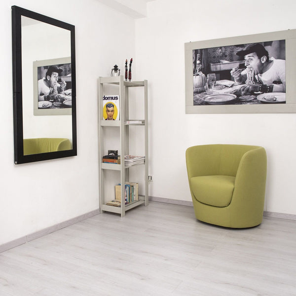 Pic ~ wall mounted picture/mirror table