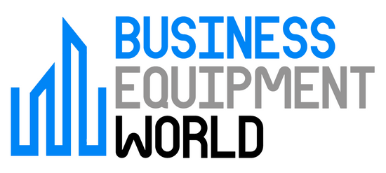 Business Equipment World