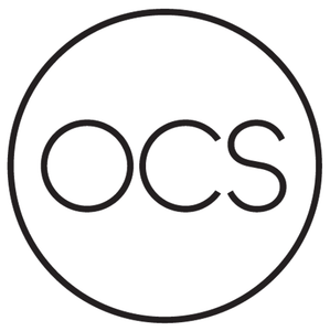 Find out more about OCS