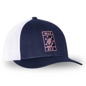 All-Seasons Hat