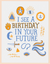 FUTURE BIRTHDAY