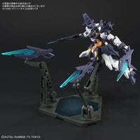 Gundam 1/144 HGBD #001 Gundam Build Divers Gundam Age II Magnum Model Kit