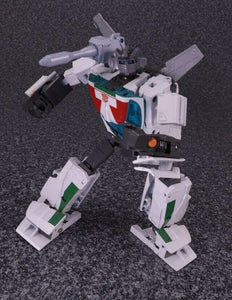 Transformers Masterpiece MP-20+ Wheeljack Anime Ver.