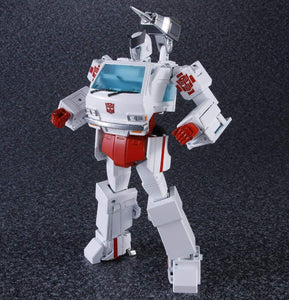 Transformers Masterpiece MP-30 Ratchet Action Figure