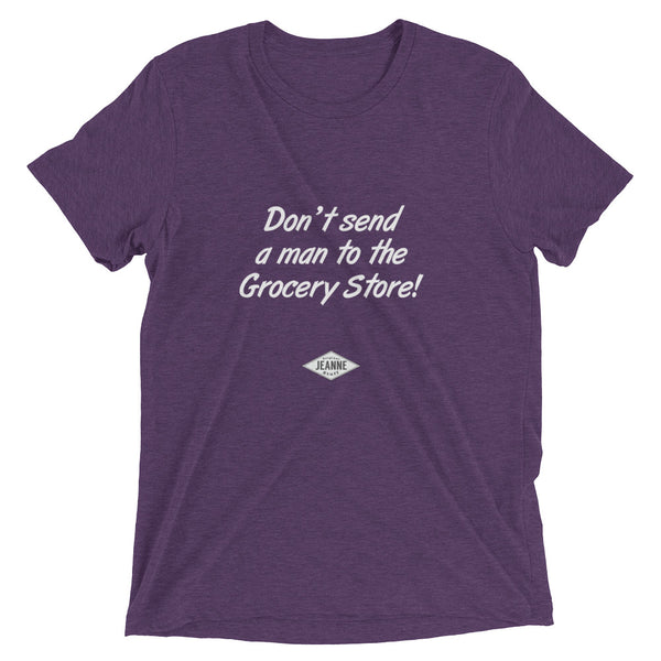 Grocery Store - T-shirt