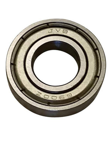 Evolve Drive Gear Bearing
