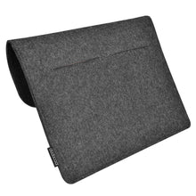 Stylish Macbook & Surface Pro Felt Sleeve Case (11-13 Inch)