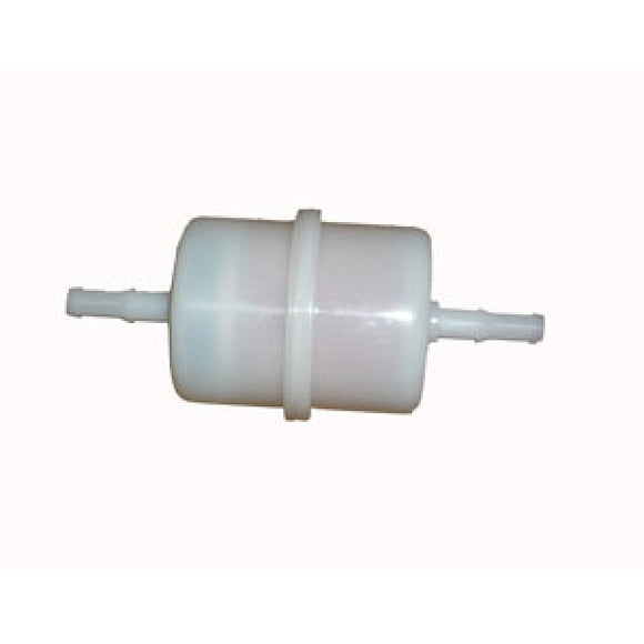 Fuel Filter Kohler 25 hp to 27 hp