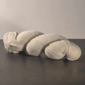 cHyperspace yarn
