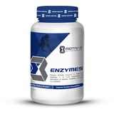 Motiv8 Enzymes 90 Caps (Free Shipping)