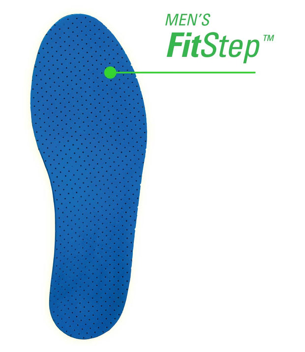 DoctorInsole