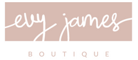 Evy James Boutique