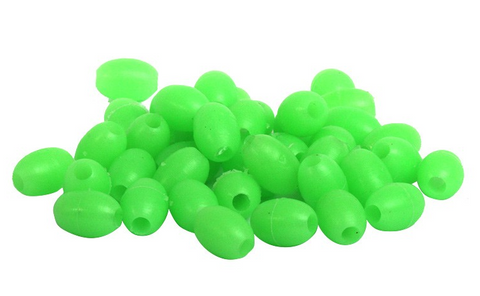 Large Soft Lumo Beads