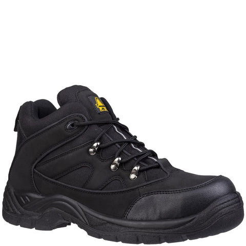 Amblers Safety FS151 Vegan Friendly Safety Boots