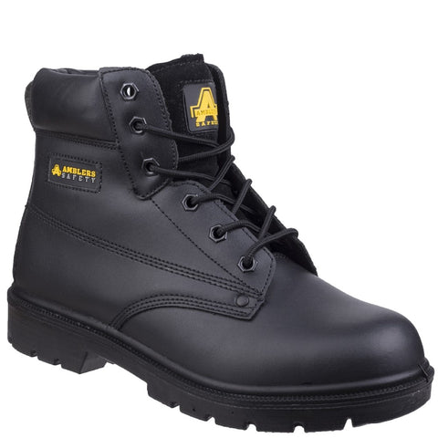 Amblers Safety FS159 Safety S3 Boot