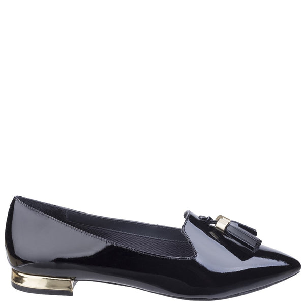 Rockport Total Motion Zuly Loafer