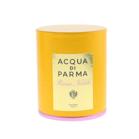 Acqua Di Parma 'Rosa Nobile' Mini Set