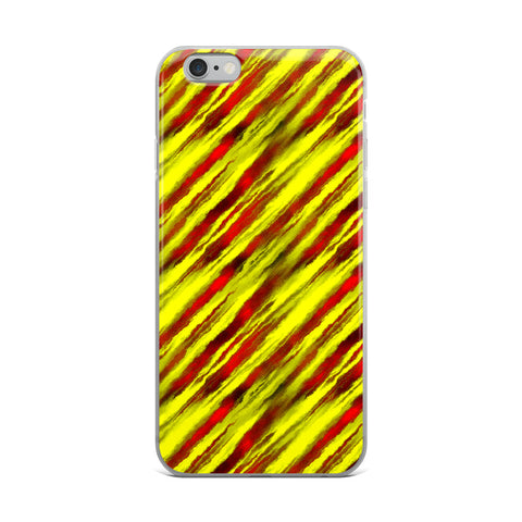 Lizzie iPhone Case - Cotonz Online Shopping