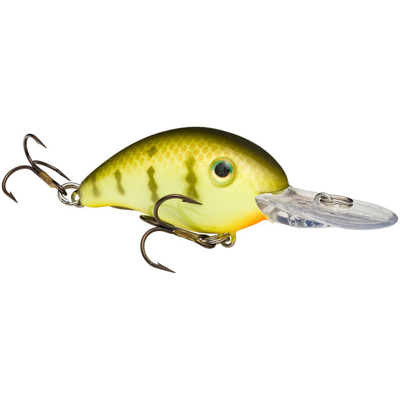 Strike King Series 3 Crankbait