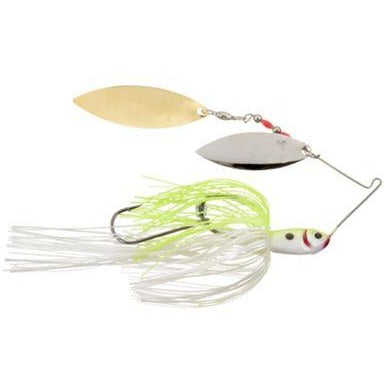 Strike King Premier Plus Spinnerbaits 1/2oz