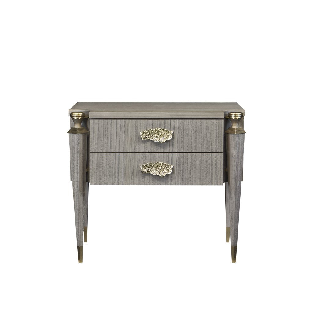 A.5002 Byron Nightstand