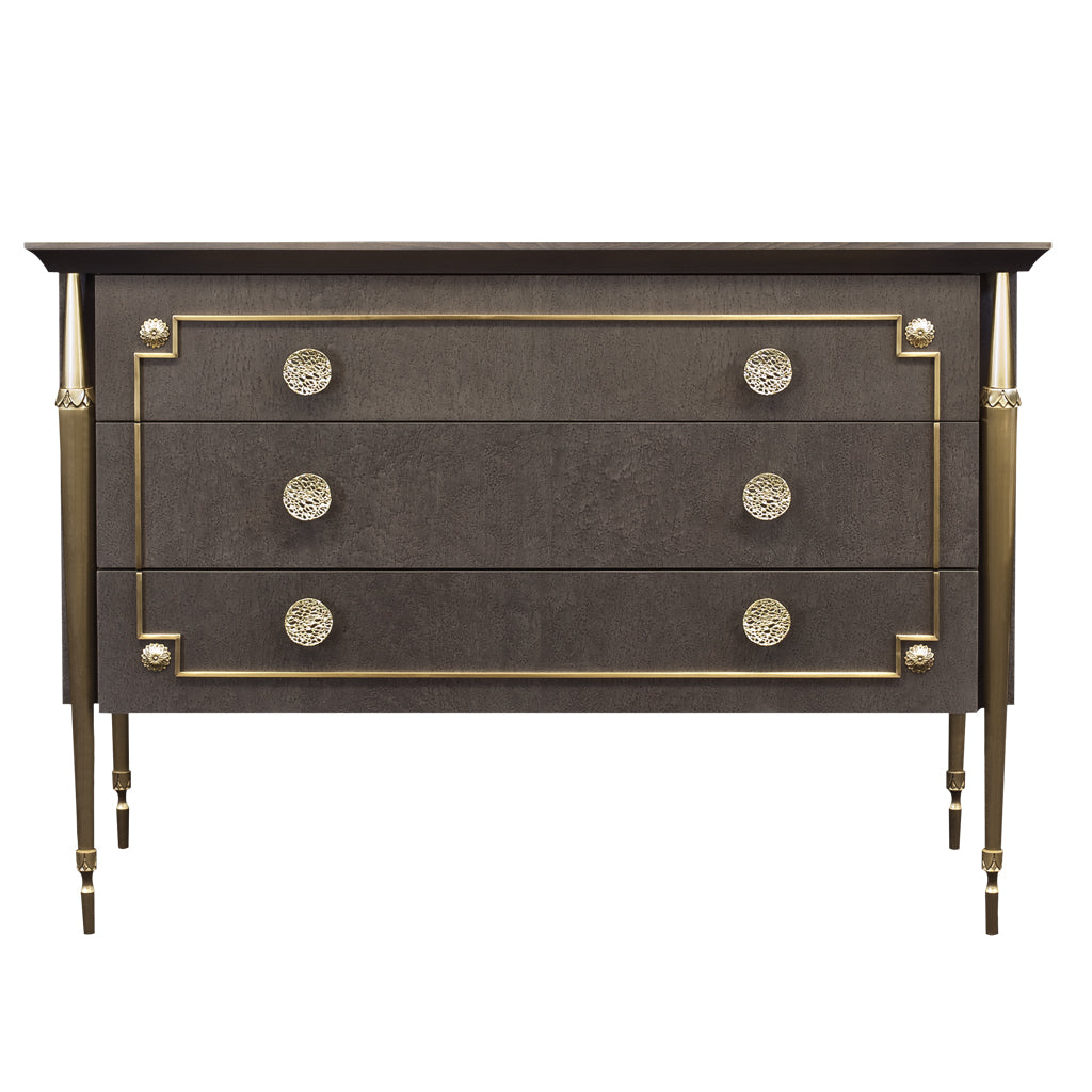 A.5000 Hanover Chest of Drawers