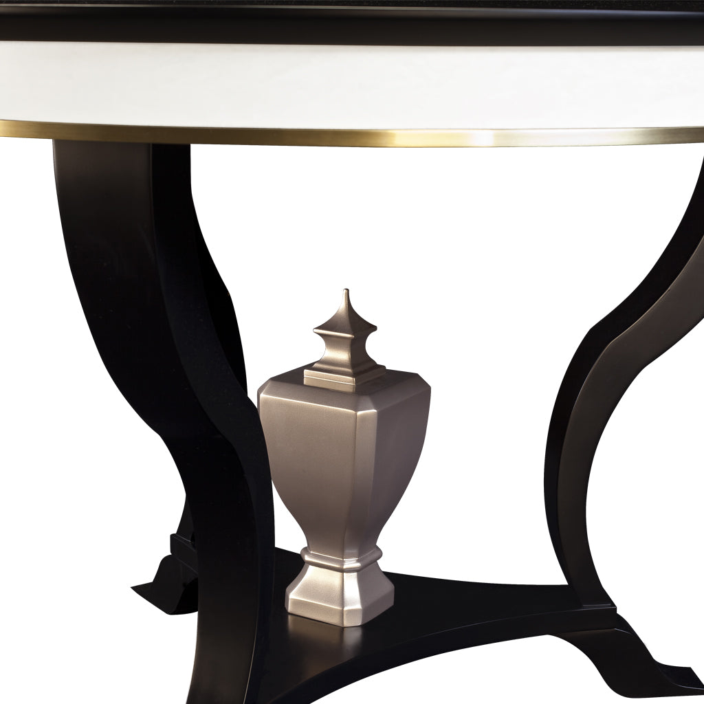 M.5004110 Magnolia Hall Table