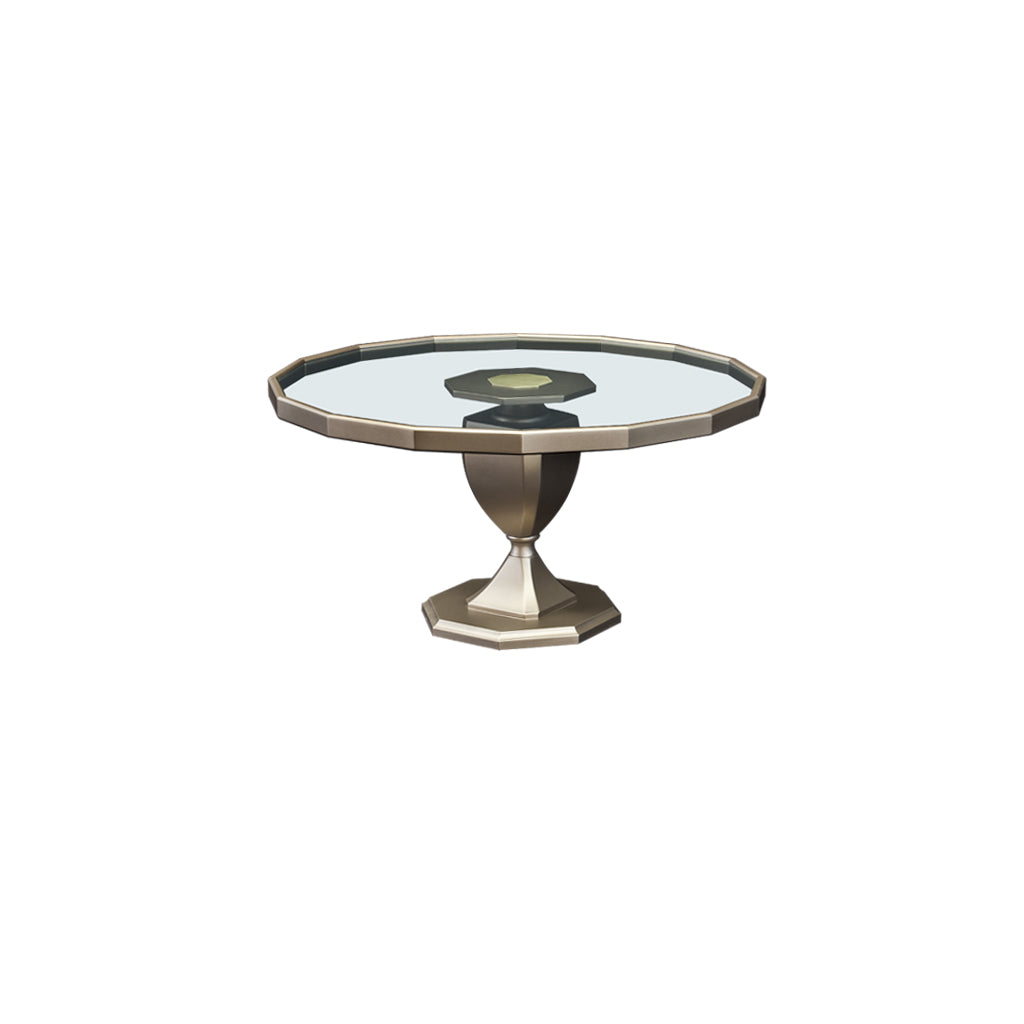 S.5001B Dalloway Cocktail Table
