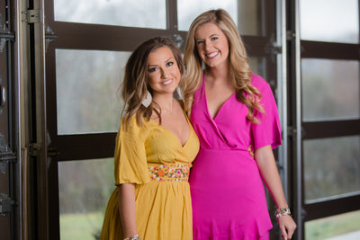 Sisterly Love Boutique
