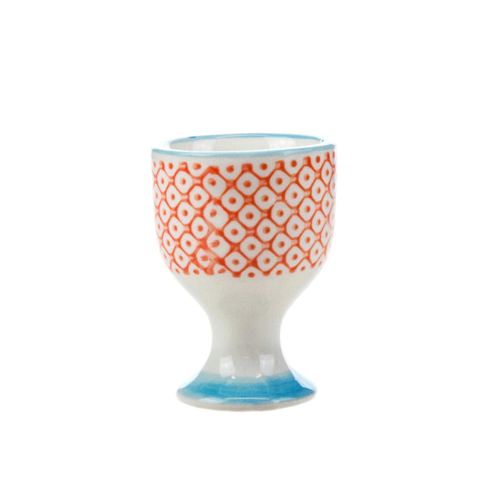 Nicola Spring Beautiful Egg Cups Online