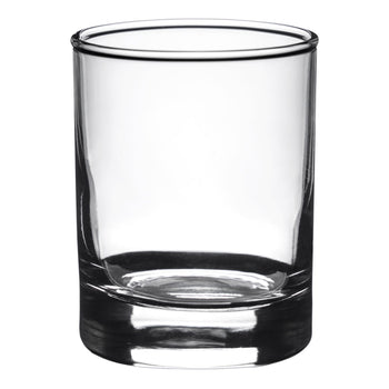 Rink Drink Shot and Espresso Glass - 65ml