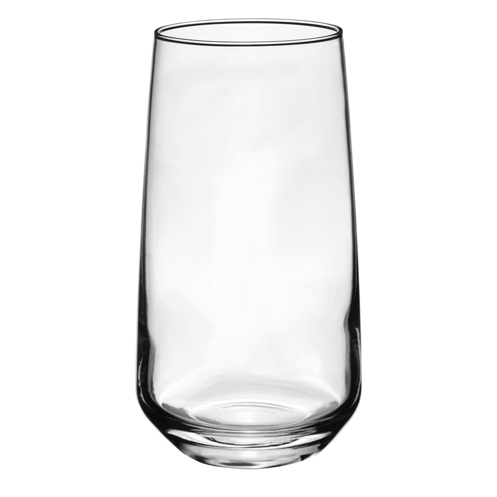 Argon Tableware Tallo Hiball Glass - 480ml