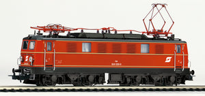Piko 51888  ÖBB Electric locomotive Rh 1041