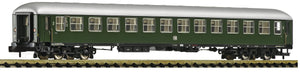 Fleischmann 863922  2nd class express train coach - The Scuderia 46