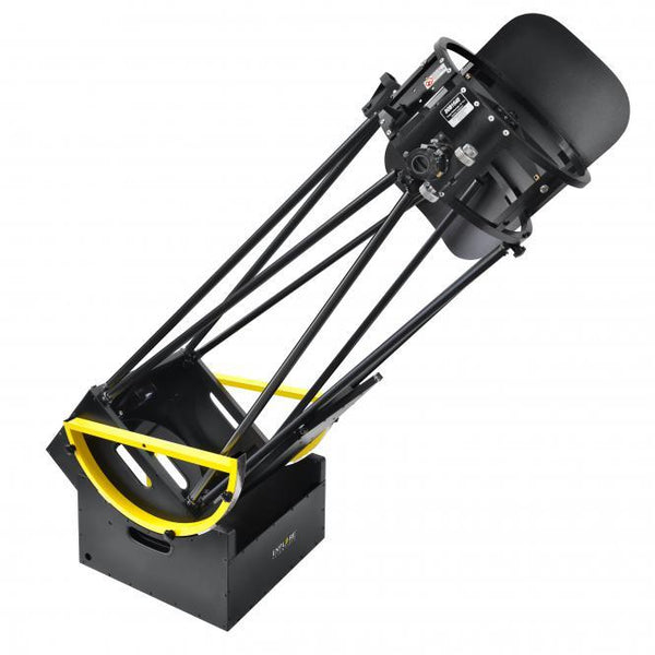 "Explore Scientific 20"" Truss Tube Dobsonian"