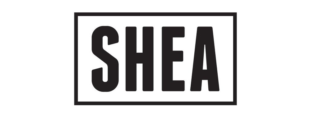 SHEA Boutique Logo