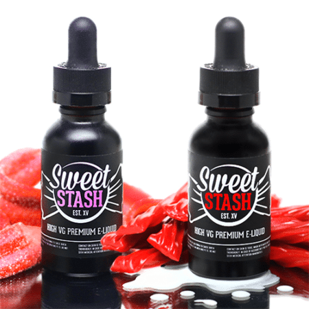 Sweet Stash by Ruthless  30ml